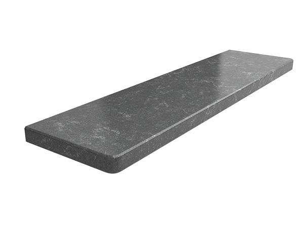 800.kon baltic grey